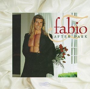 Fabio After Dark :: At Least 10 Super Crappy White Elephant Gifts 2015