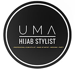 MUA Hijab Semarang | Make Up Artist | Hijab Stylist | Hijabdo | wisuda | wedding | party