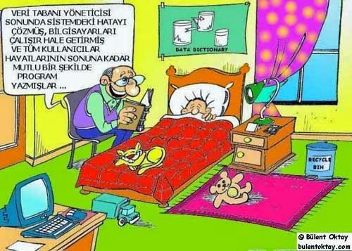 turk+telekom+masal+servisi