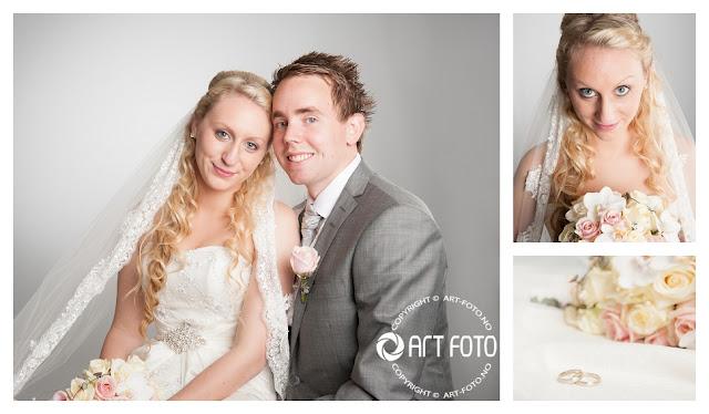 2012 08 14 001 - bryllupsbilder i drømmehagen!