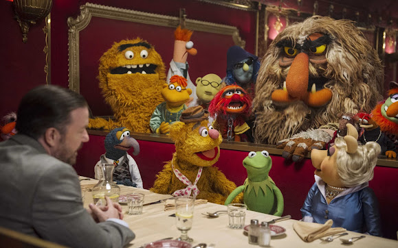 muppets most wanted 2014 movie hd wallpaper