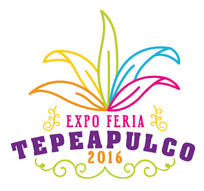 expo feria tepeapulco 2016