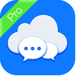 Espier Messages 7 Pro v3.0.3 Patched