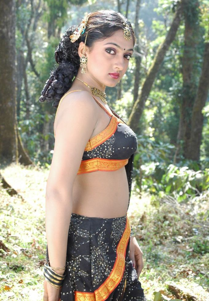 Tamil Movies Cinespot Net Movies News Actress