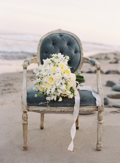 havsinspirerat bröllop, bröllop vid havet, bröllop stran, wedding ocean inspired, wedding on th ocean, wedding on a beach