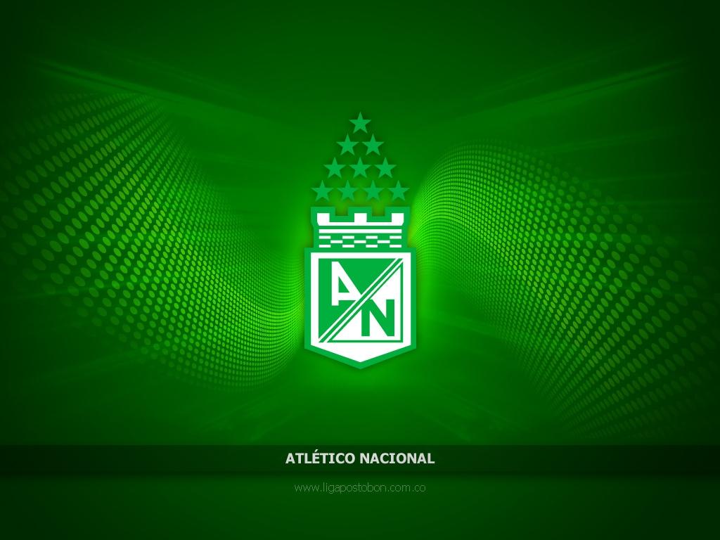 Imagenes de Nacional