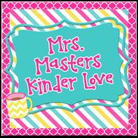 http://mrsmasterskinderlove.blogspot.com/