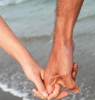 Cara Mudah Membuat Hubungan Semakin Baik