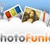 موقع فوتوفونيا العربي 2014 للتعديل علي الصور و اضافة التأثيرات الرائعة