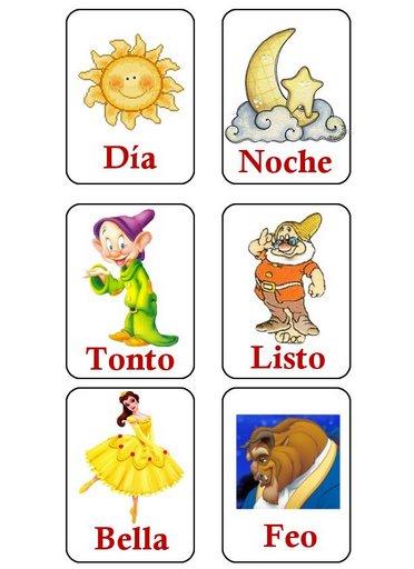 paginas de prostitutas sinonimos definicion para niños