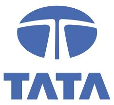 Tata Motors Ltd. Pantnagar Sidcul Uttarakhand India