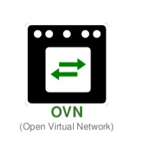 Destiny - The Cloud: How are OVS, OVN, OVSDB and OpenFlow related?