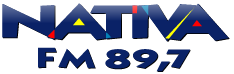 Rádio Nativa FM de Catanduva ao vivo