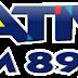 Ouvir a Rádio Nativa FM 89,7 de Catanduva - Rádio Online