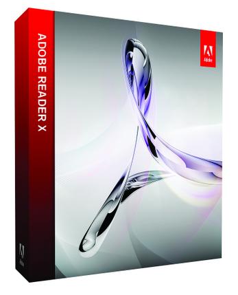 برنامج قراءة الكتب الالكترونية الاول عالميا Adobe Reader 2014 فى احدث اصدار حصريا تحميل مباشر Adobe+Reader