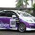Gambar Modifikasi Mobil Toyota Yaris Terbaru