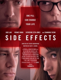 Side Effects | Bmovies