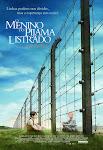 FILME DO MOMENTO