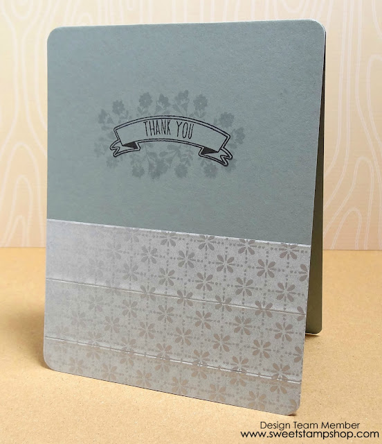 Sweet Stamp Shop - Designer Dana Warren