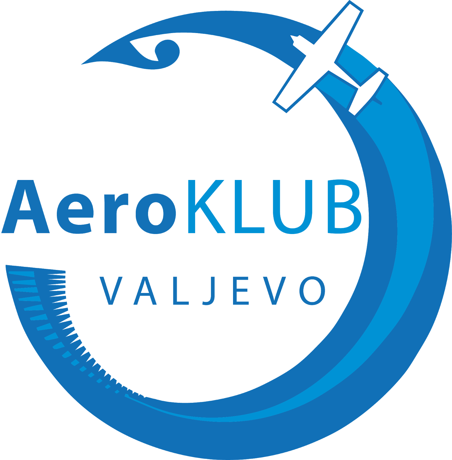 Aero Klub Valjevo