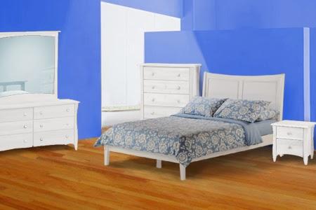http://www.thefutonshop.com/Platform-Bed-Frames/sc/603/587