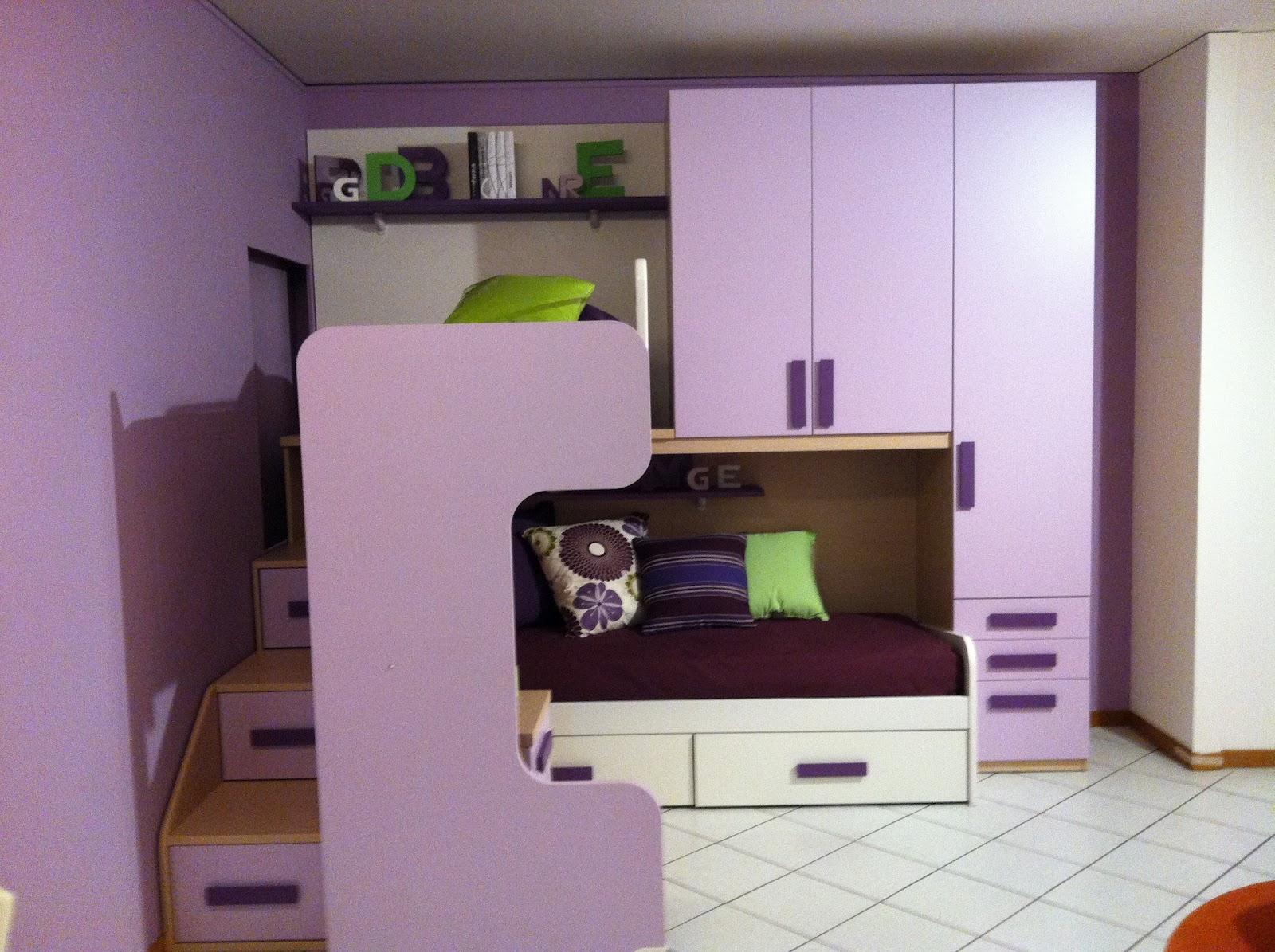 bonetti camerette bonetti bedrooms camerette per bambine