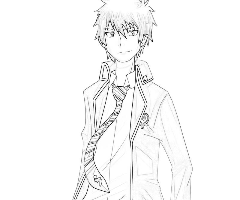 rin-okumura-rin-okumura-cute-coloring-pages