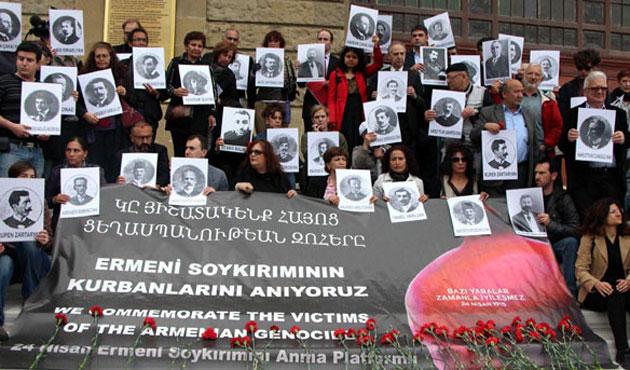 http://2.bp.blogspot.com/-TYYcC5spBJw/U1lZ8zz9lnI/AAAAAAAAVwU/Pvtx1OkZCtY/s1600/ermeni_1.jpg