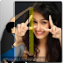 Shraddha Kapoor Height - How Tall