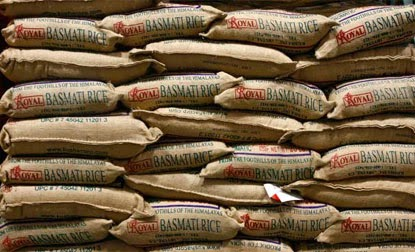 http://www.moneycontrol.com/news/business/india-to-start-exporting-basmati-rice-to-iran-krbl_1326133.html