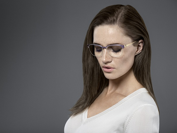 Rimless Glasses Philippines : mylifestylenews: 6 Minutes @ Henrik Lindberg