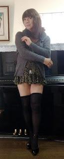 Naughty Girl - sexygirl-11367306323_196-745590.jpg