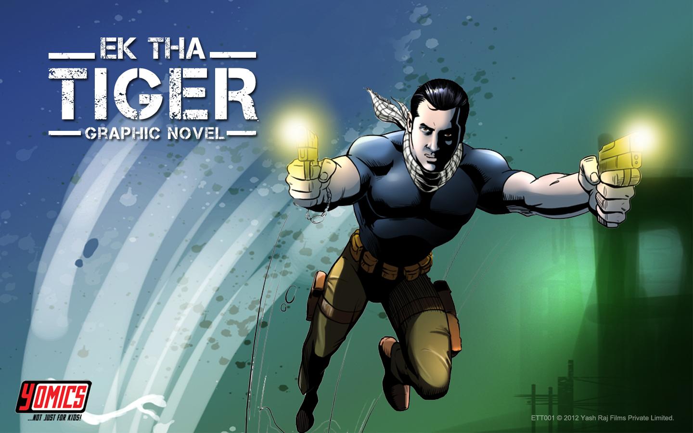 http://2.bp.blogspot.com/-TY_9OKdQvvk/UCFeyvVVliI/AAAAAAAANAY/s_epVczOiQU/s1600/Salman-Khan-Ek-Tha-Tiger-Comics-Wallpaper-03.jpg