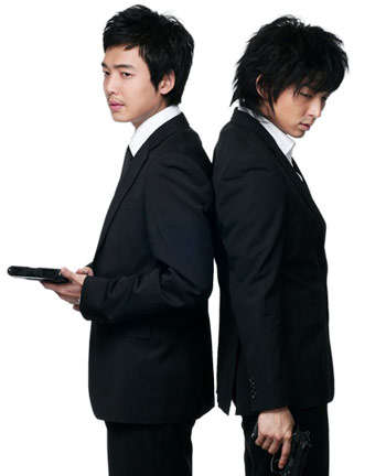 Lee_jun_ki+Time_between_wolf_and_dog