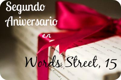http://www.words-street15.es/2014/04/sorteo-segundo-aniversario.html