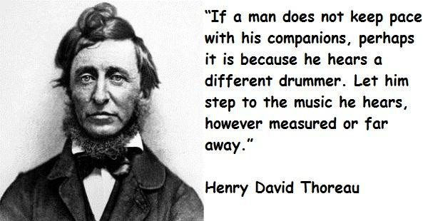 thoreau essay the essay on friendship by henry d thoreau henry  construction company resume an essay concerning human amazon com civil disobedience henry david thoreau civil disobedience