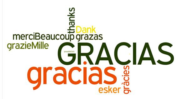 Todo está tranquilo arriba — Gerbrand Bakker Gracias_thumb4
