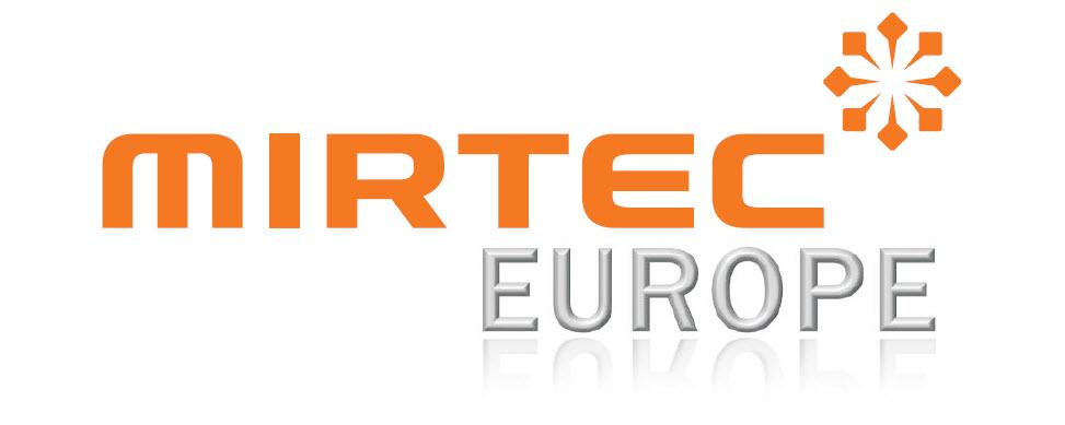 Mirtec Europe