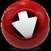 تحميل برنامج Airy لحفظ فيديوهات يوتيوب على جهازك