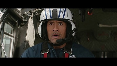 San Andreas (Movie) - Official Teaser Trailer - Song / Music