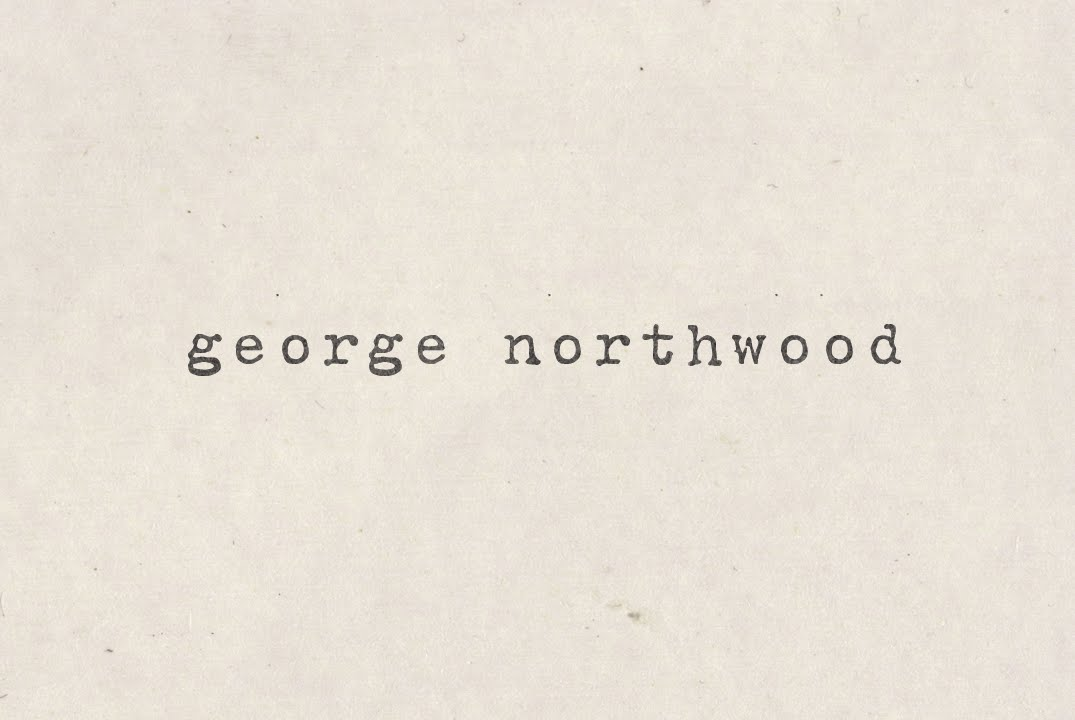 george northwood