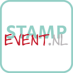 StampEvent.nl