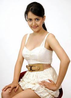 Tv Actress Sulagna Panigrahi in Latest Spicy Stills.jpg