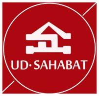 Ud Sahabat Surabaya