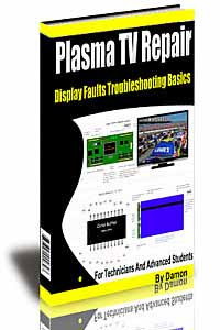 plasma tv repair guide plasma tv repair guide pdf rh plasmatvrepairguide blogspot com plasma tv repair guide download television repair guide pdf