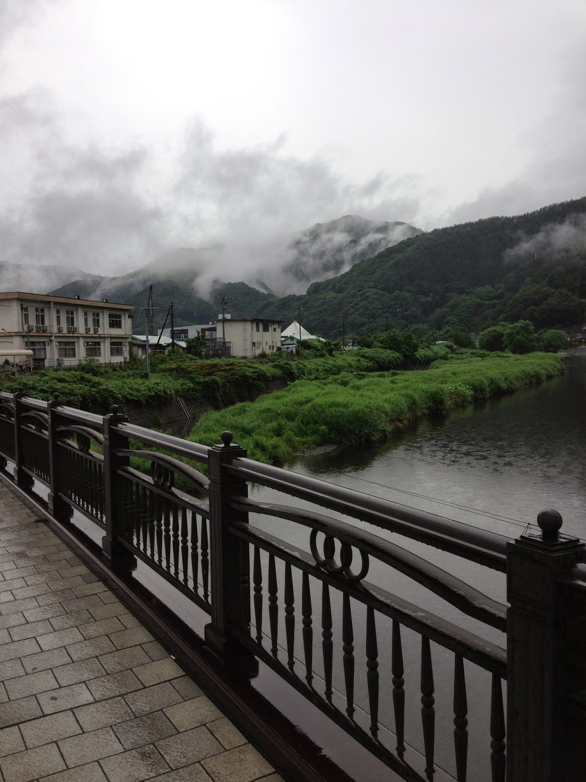 biking iwate, cycling iwate