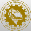 NIT National Institute of Technology Recruitment for Faculty Post March-2014