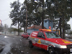nieve en Tesei