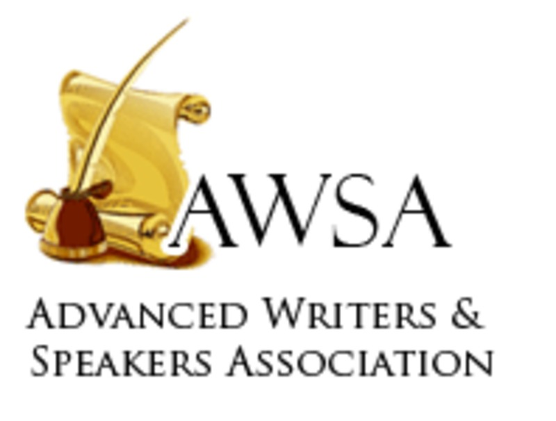 AWSA Member