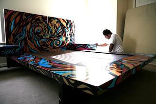 Interior Decorating Internships Design Scholarships